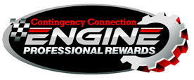 Contingency Connection Engine Professional Rewards