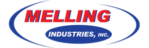 Melling Industries
