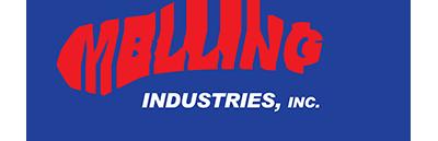 Melling Industries