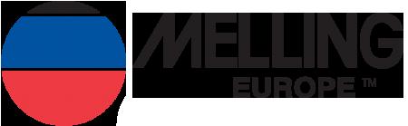 Melling Europe