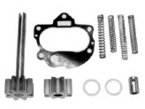 Oil Pump Kits