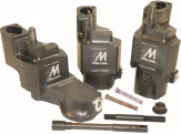 Performance Oil Pumps