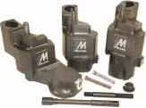 Performance Oil Pumps