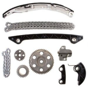 3-0250S Melling Timing Kit