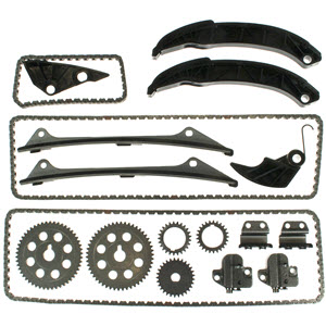 3-1045S Melling Timing Kit