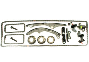 Melling Timing Kit