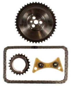 3-3SRH60SC Melling Timing Kit