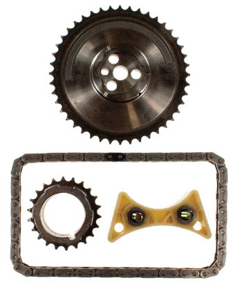 3-3SRH60SC Melling Timing Kit