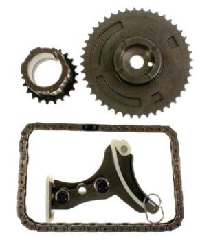 3-3SRH60Sb Melling Timing Kit