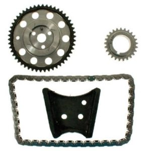 3-700SD Melling Timing Kit