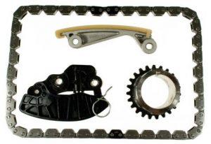 3-750S Melling Timing Kit