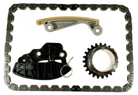 3-750S Melling Timing Kit