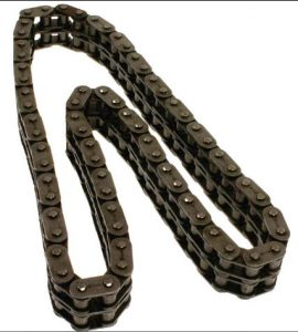 40003 Melling Performance Timing Chain