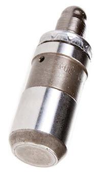JB-2091 Melling Lifter