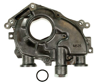 M525 Melling oil pump