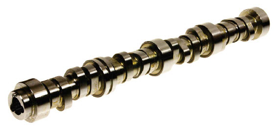 New Camshaft For Gmc   Chevy Truck 6 0l Engines