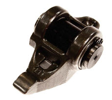 MR-1341 Melling Rocker Arm