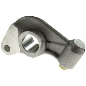 MR-904 Melling Rocker Arm