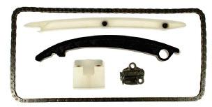 Melling 8mmsr130sx timing kit