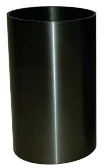 Melling CSL901D cylinder sleeve