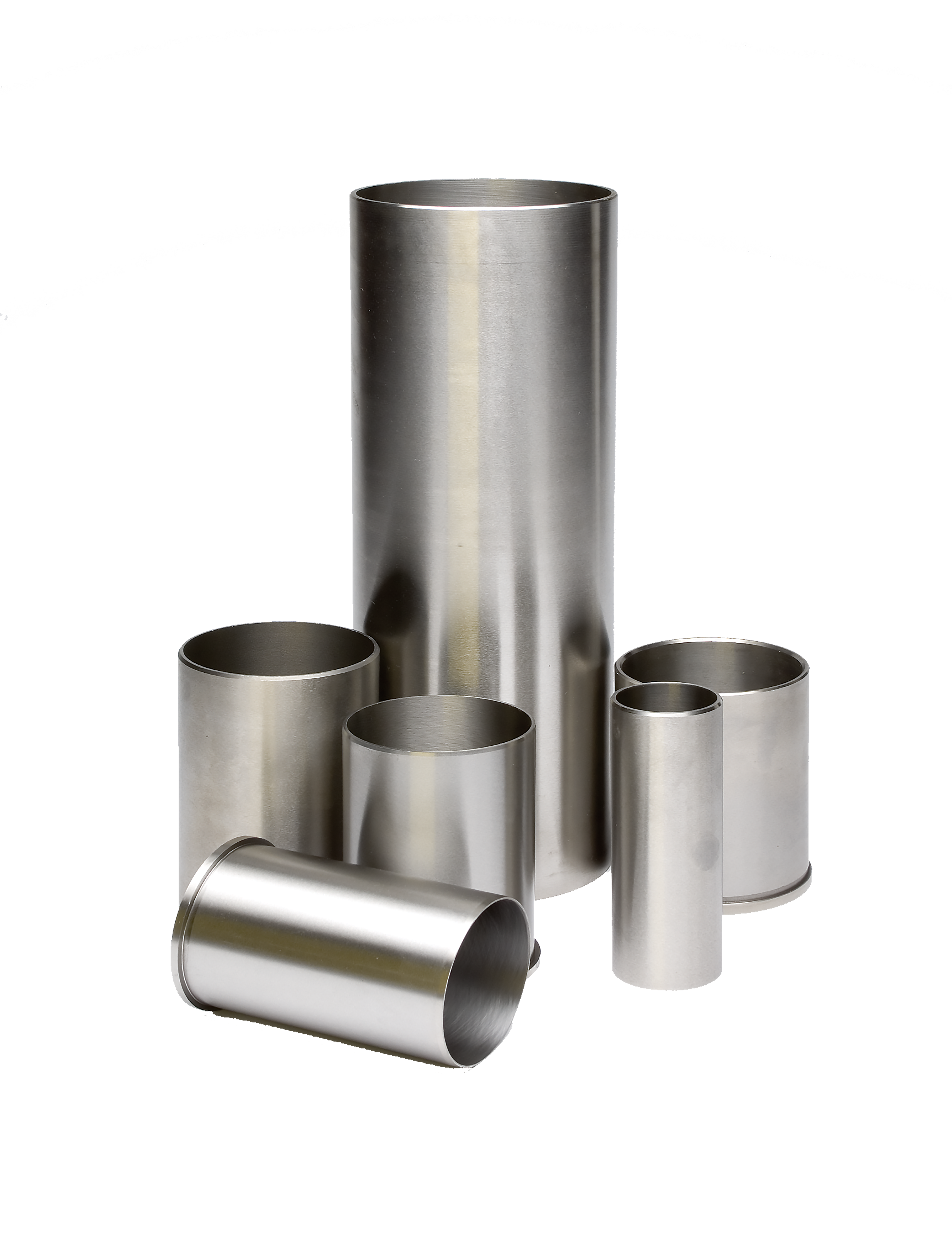Melling Engineering Manufacturing Supplier To The Worldwide Engine Cylinder Sleeve Diagram Sleeves