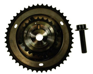 VCTA-1004R Camshaft Sprocket Actuator