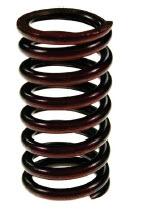 VS-2274 Melling valve spring