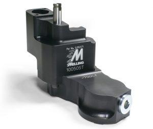 Melling 10050ST-750SS High Performance Oil Pump