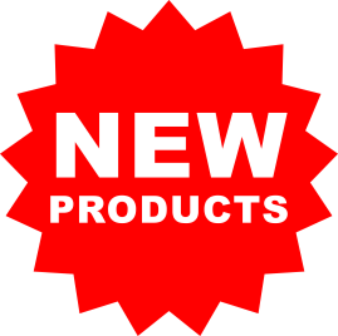 new products melling rh melling com new products in the market new products in the market