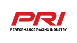 PRI - Performance Racing Industries