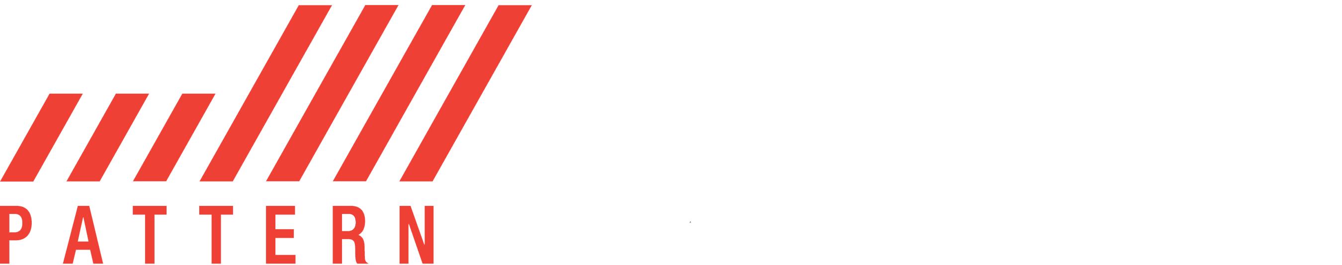 Melling Pattern logo